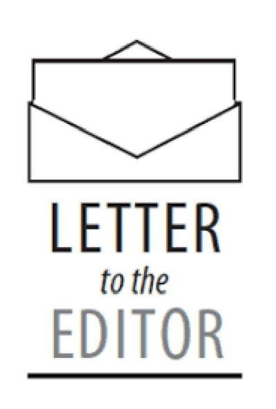 Letter to the Editor: A Cry for Help