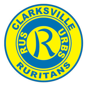 Clarksville Ruritan Scholarship applications due April 9