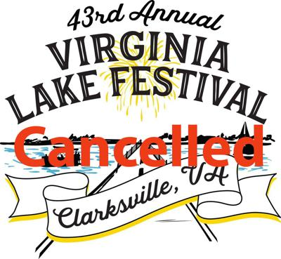 Clarksville Lake Fest Cancelled