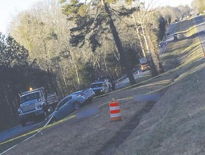 VA State Police seeking assistance in double homicide investigation