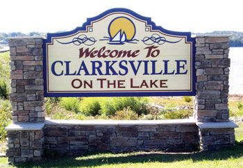 Clarksville increases mayoral and council compensation