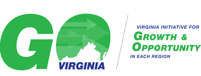 GO VA Region 3 Aids Regional Coalitions for COVID-19 Recovery