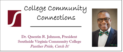 SVCC Column: The Re-Employing Virginians (REV) Initiative Can Help Rev-Up Our Workforce