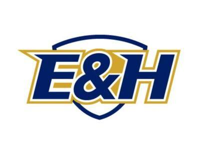 Clarksville native named to Emory & Henry Dean's List