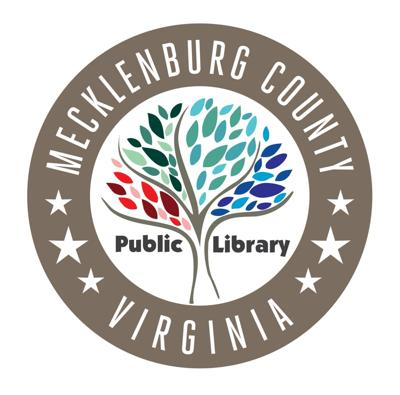 Mecklenburg County Public Libraries now offering hotspots for checkout