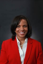 City of Birmingham hires new assistant city manager