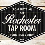 Rochester Tap Room expected to have Oakland County's largest craft beer selection