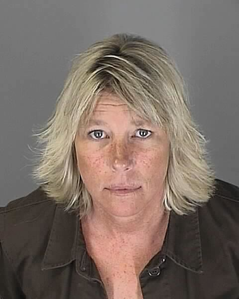 Attorney: Waterford pot providers were entrapped by police-produced fake cards