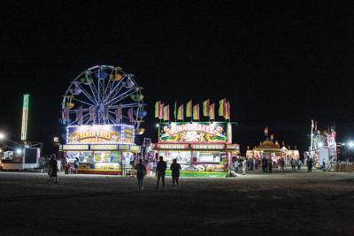 Red River Valley Fair 19-16.jpg