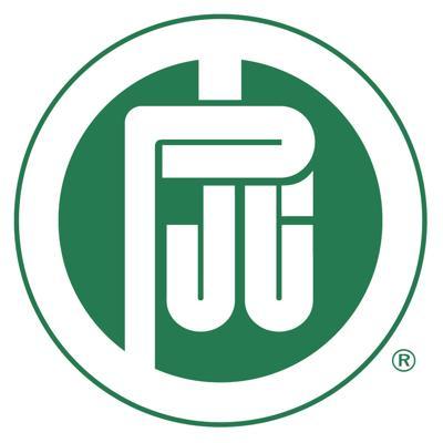 PJC Logo