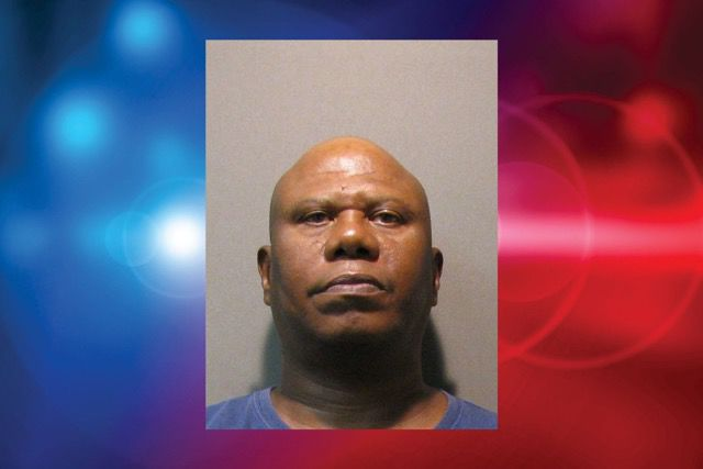 Lamar County Grand Jury indicts two on burglary charges ...