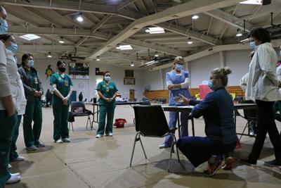 PJC Nursing Help at Vaccine Clinic.jpeg