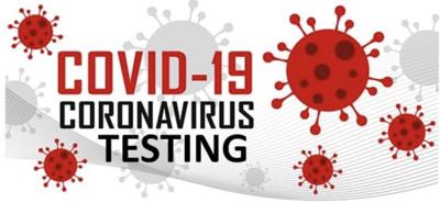 Free Covid Testing.png (copy)