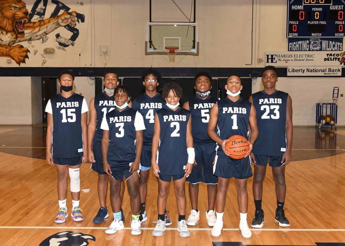 PJH Basketball.jpg