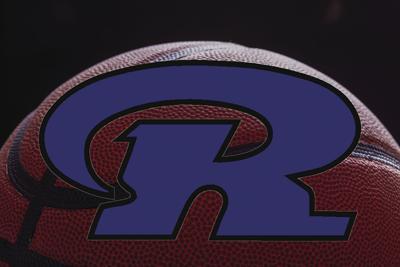Rivercrest Basketball.jpg