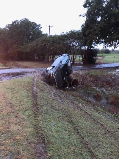 Faught Car Crash 10-28.jpg