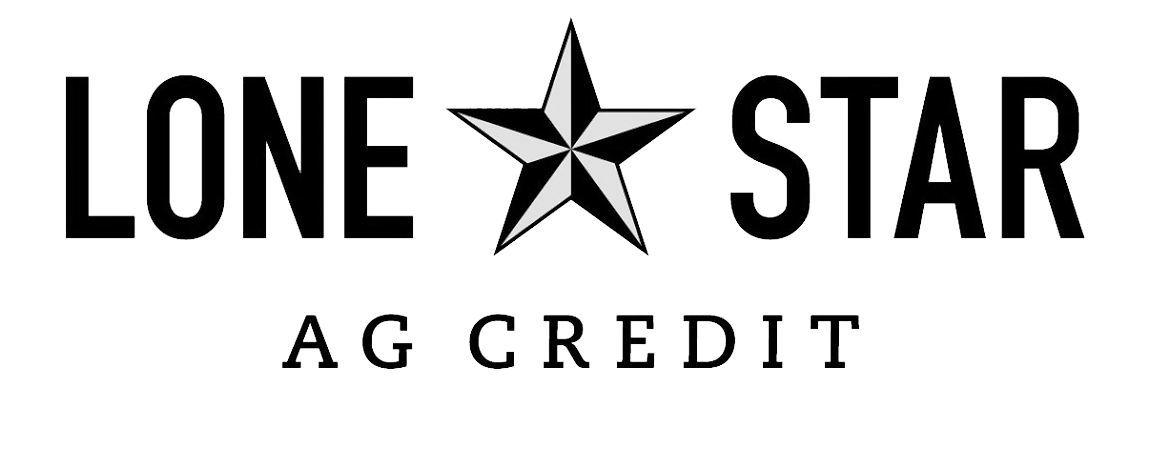 Lone Star Ag Credit distributes in dividends