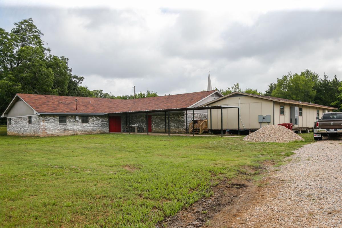 Living - Women's Texas Dream Center-1.jpg