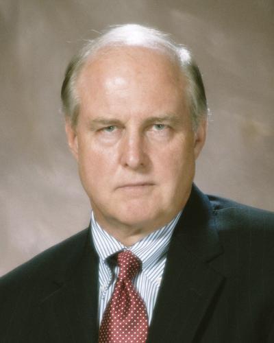 Michael Mosher