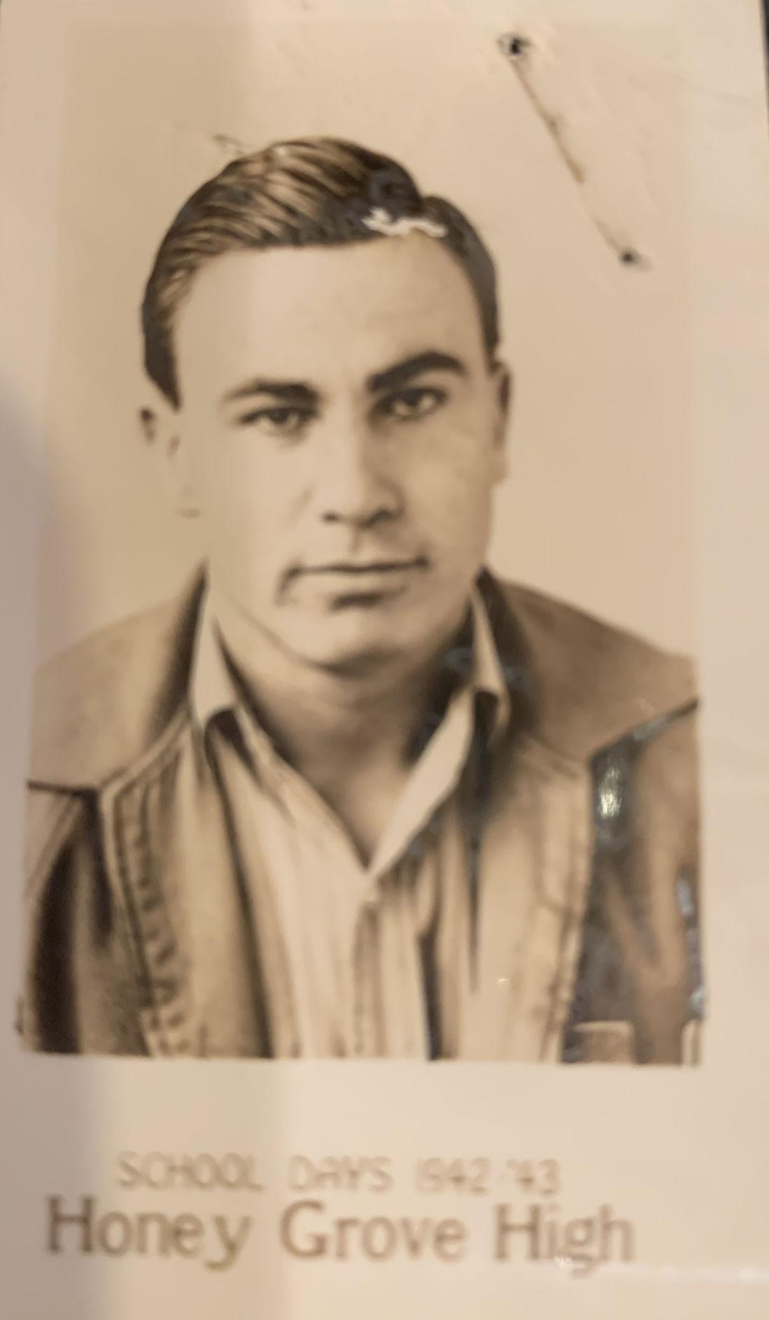 Truman Glen Hawkins.jpg