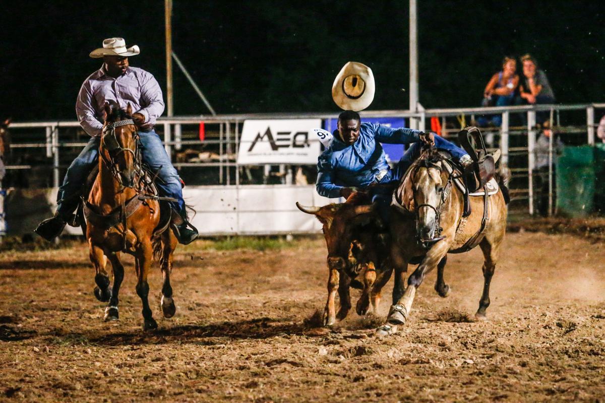 Ladonia Rodeo 19-6.jpg