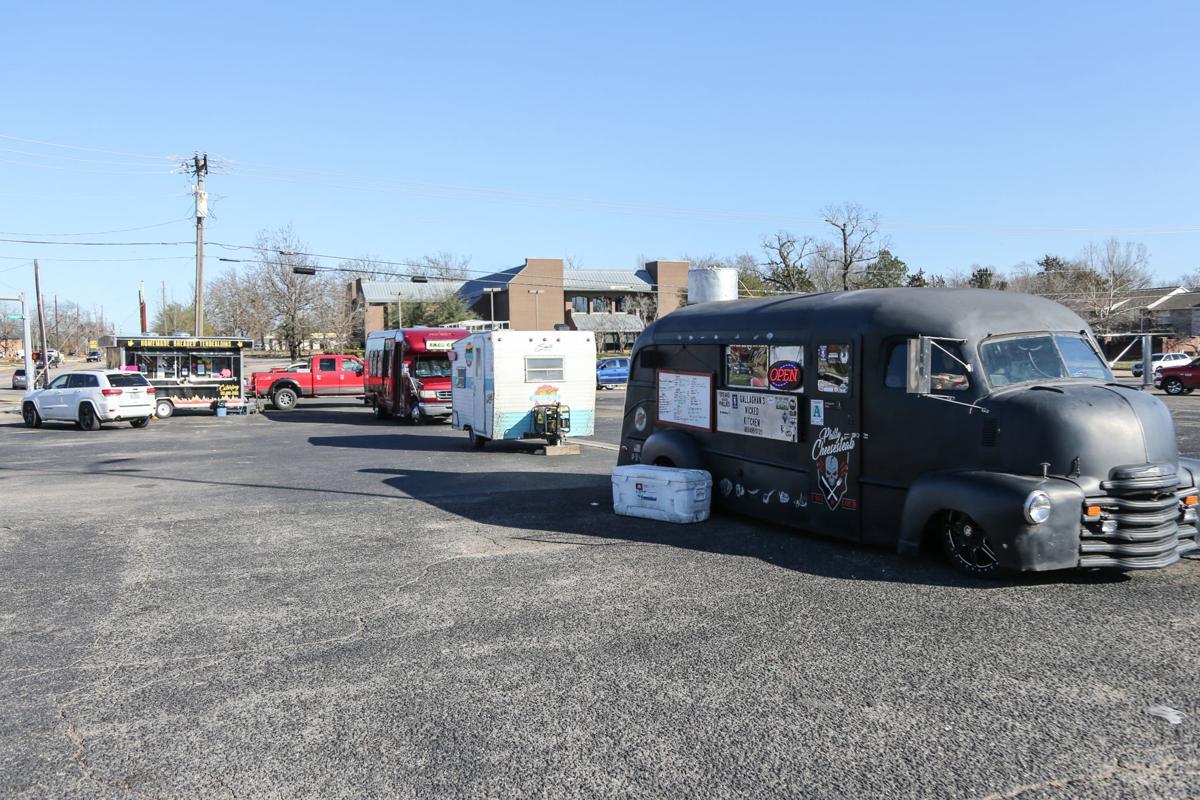 Food Trucks-2.jpg