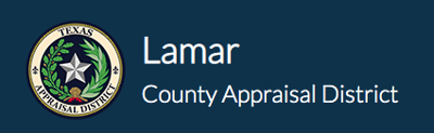 Lamar County Appraisal District