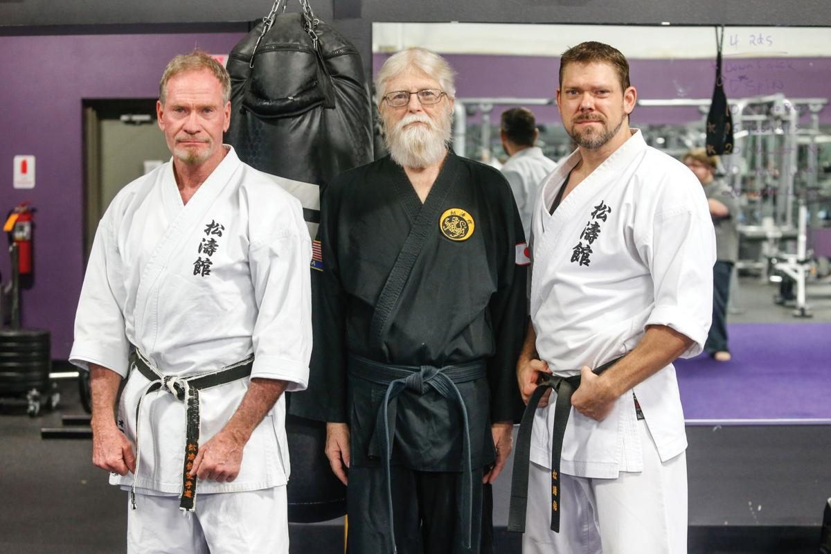 United Shotokan Association Karate Demonstration-1.jpg