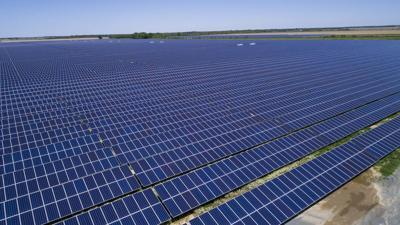 Solar Farms (copy)