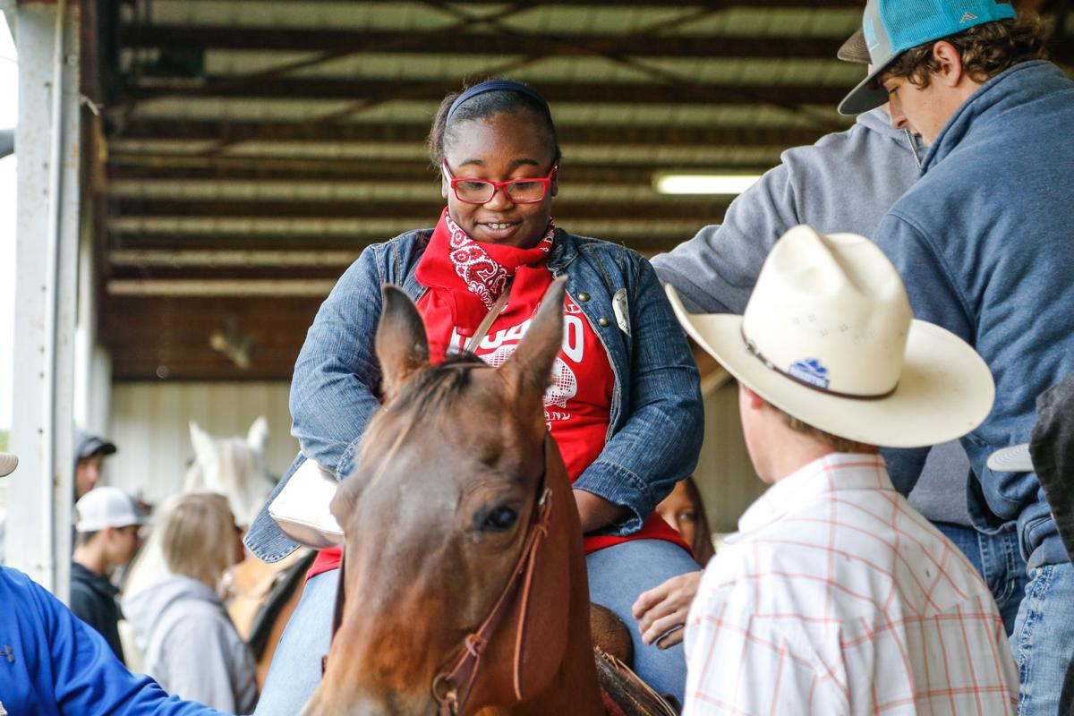 Exceptional Rodeo 2019-3.jpg