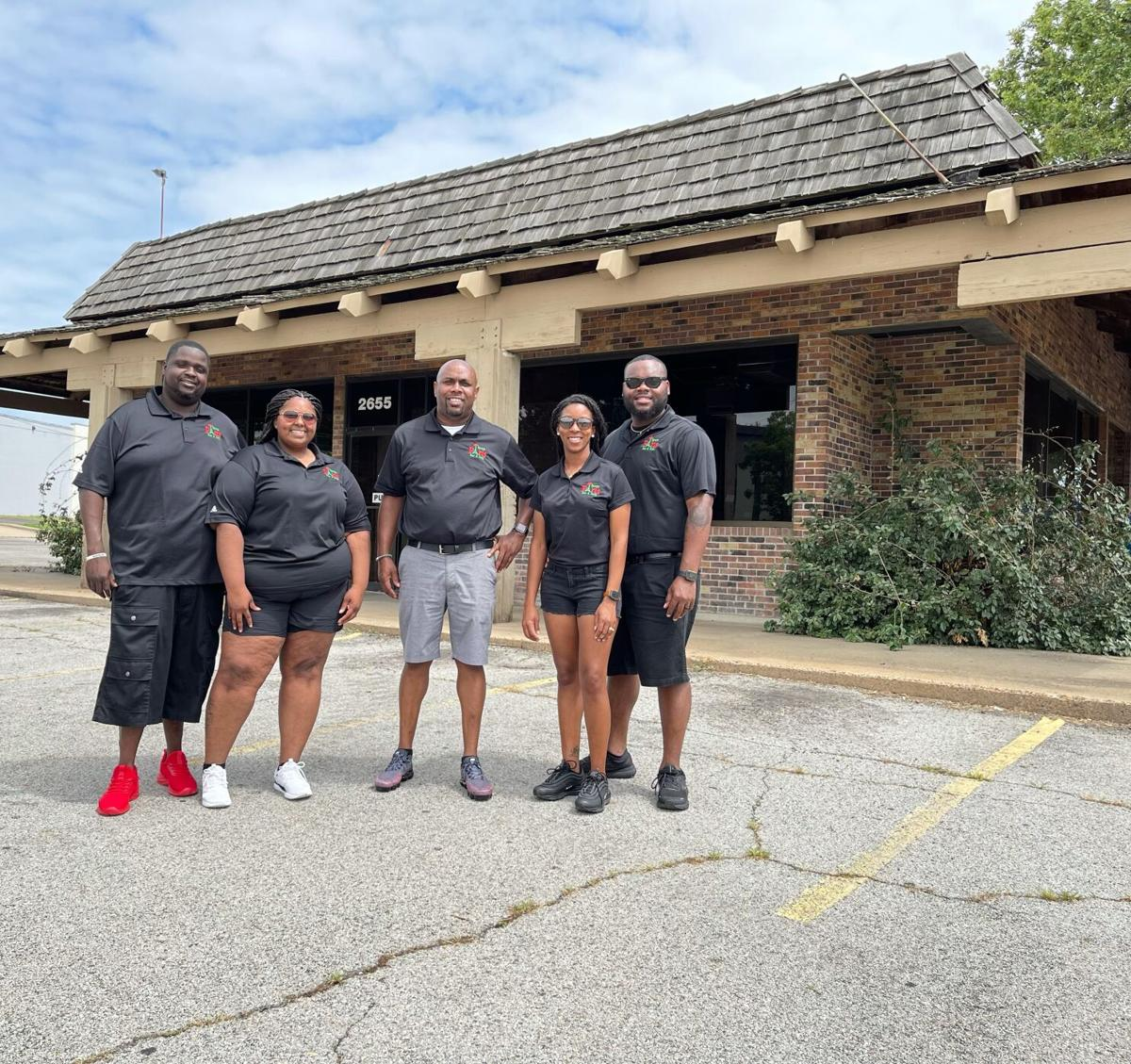Ward's Restaurant to be converted to sports bar