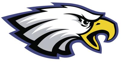 detroit eagles logo