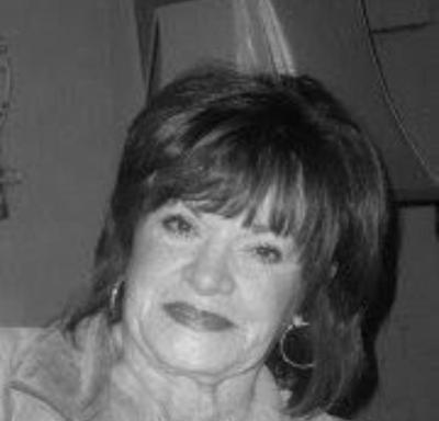 Cheryl Lavonne Johns