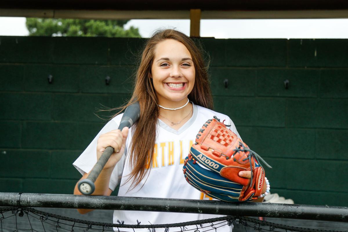 All-RRV Softball Pitcher - Jaycie Hall-10.jpg