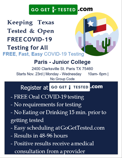 Covid Testing 1.PNG