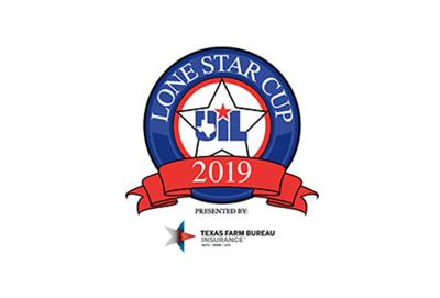 Lone Star Cup