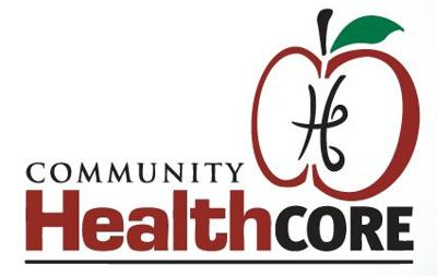Community Healthcore