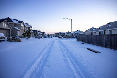 San Marcos Winter Storm JV TT 08.jpg