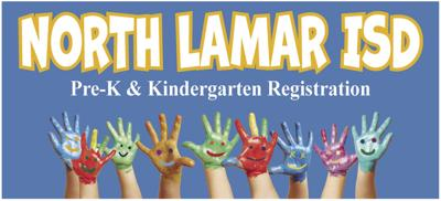 Pre-K & Kindergarten registration header.jpg