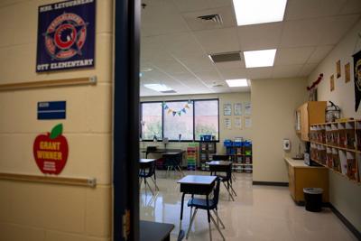 Ott Elementary COVID AG TT 24.jpg