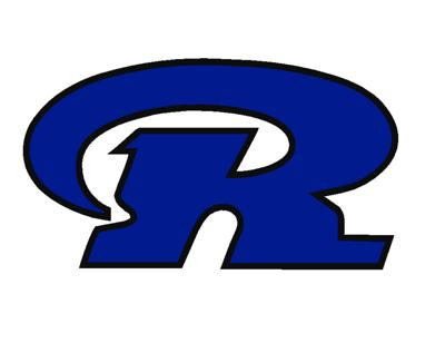 Rivercrest ISD logo