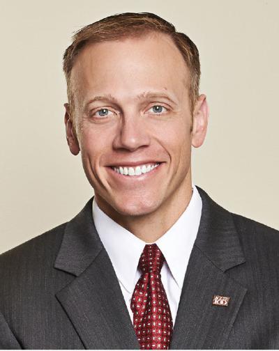 Ryan Sitton