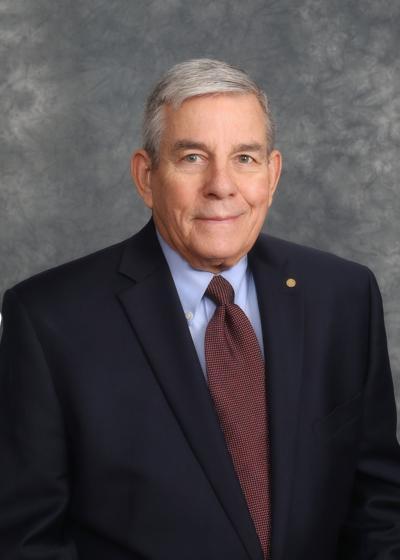 Wally Kraft