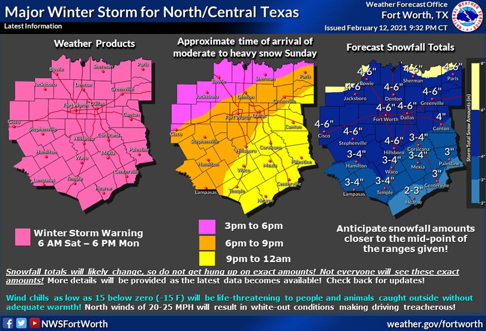 Expected Snowfall.png