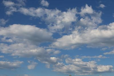 Forecast for Monday, Oct. 14: Enjoy the morning sun; rain is coming