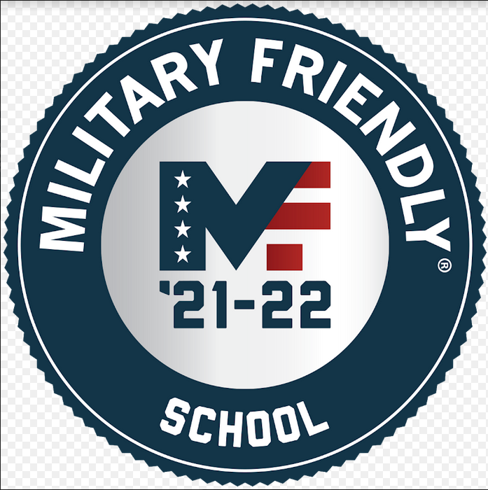Military Friendly Logo.png