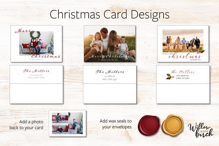 Christmas Card designs 1.JPG