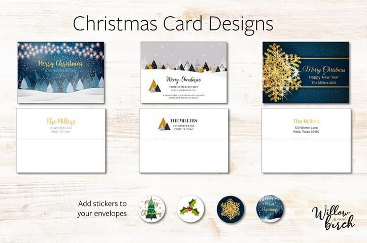 Christmas Card designs 2.JPG