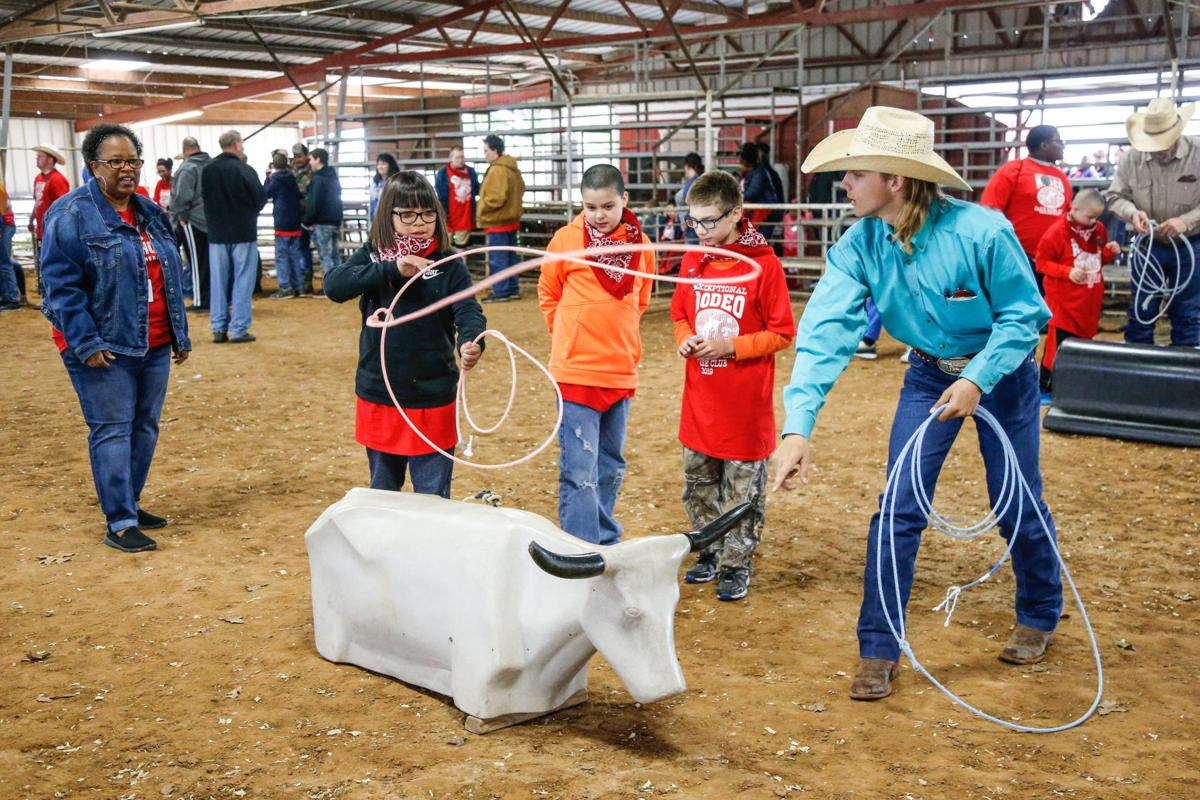 Exceptional Rodeo 2019-10.jpg