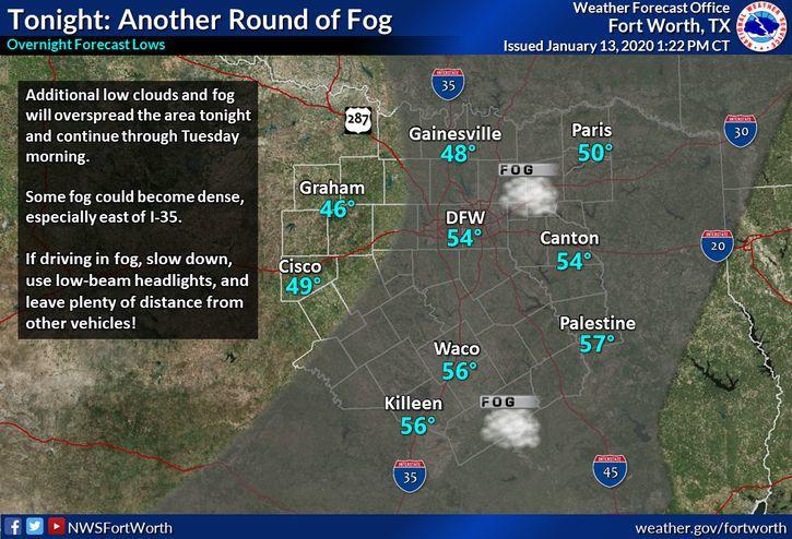 More Fog.jpg